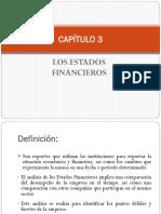 Capítulo 2 - Estados Financieros (1).pdf