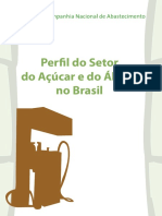CONAB - Brasil sector sucro alcoholero.pdf