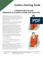 Tg14 04 Pfd Reservoir PDF En
