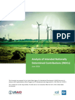 INDC White Paper - June 2016_public_RALI
