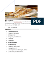 recipe.docx