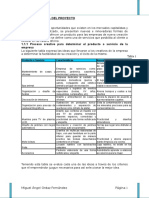 3712733-Proyecto-Final.pdf