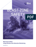 e Book Industrial Blast Zone Safety (1)