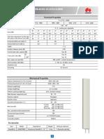 ADU451902.pdf