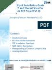 RET Quality Standards & Installation Guide V(1.0).pptx