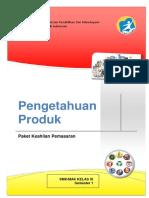 Pengetahuan Produk 1.pdf