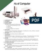 Computer Parts1