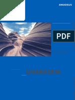 Fibula_ePower_Consolidator.pdf