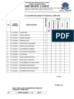 FORMAT PENILAIAN MPC 2014-2015.doc
