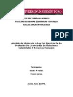 analisis de deontologia.docx