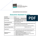 ANMAC_Position_Description_Executive Assistant_to_CEO_May_2013.pdf