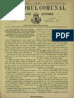 1878_Regulament Constructii Si Alinieri