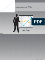 PPT Business Statistics