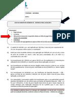 20150501 Lista de exercícios - no. 06 - 20150521  Matriz.pdf