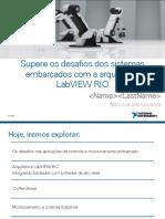 Seminário_National_Instruments.pdf