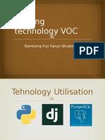 Sharing Technology.pptx