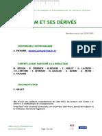 cadmium (Ineris).pdf