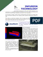TechNote 2 UK