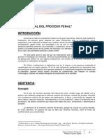 Lectura 12 - Sentencia.pdf