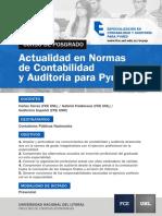 Normas_auditoria_folleto_digital.pdf