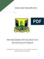Program Kerja Ppi 2015