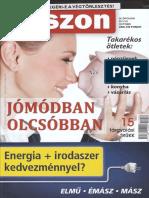 Haszon.magazin.2011.10 Xenon13