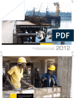 Twiga Cement Annual Report Final 2012.pdf