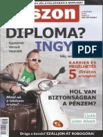 Haszon.magazin.2012.03 Xenon13