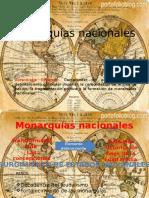 monarquias nacionales_origen_resumen.pptx