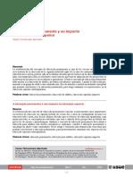 1 La educación permanente y su impacto en la educación superior.pdf