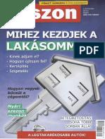 Haszon.Magazin.2012.05-Xenon13.pdf