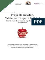Informe_Jornadas-Matematicas