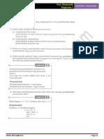 285127127 Bab 13 Matematik Tingkatan 3 Graf Fungsi