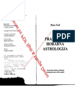 Documents.tips Dzon Froli Prakticna Horarna Astrologija (1)