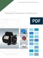 WEG-motores-aplicacoes-comerciais-e-residenciais-50041418-catalogo-portugues-br.pdf