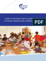 WALDORF foundation stage guide.pdf