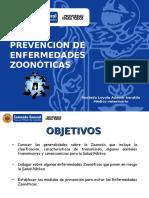 Enfermedades Zoonoticas.ppt