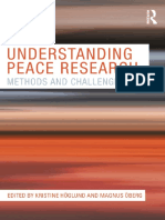 Understanding Peace Research.pdf