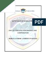 DBM1201 EMPLOYEE PERFORMANCE andCOMPENSATION.pdf