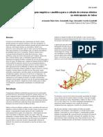 Uma abordagem empírica e analítica para o cálculo do retorno elástico no dobramento de tubos55_2015