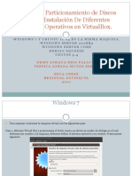 proceso-de-particionamiento-de-discos-duros-e-instalacic3b3n.pdf