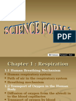 chapter 1 f3.ppt
