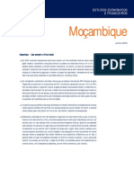 Mocambique_Jun_09.pdf