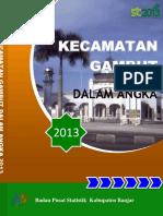 020.KCA-GAMBUT-2013