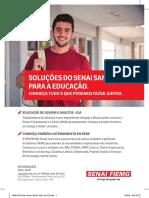 PDF -Flyer Cursos SENAI-15x21 Cm - Final