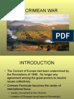 12 the Crimean War2