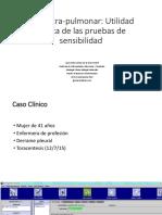 9_TB_EXTRAPULMONAR.pdf