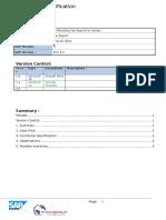 Especificação Funcional - Iff_pt_fds_hector e Dani_30junho2016 (1)