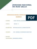 OBTENCIÓN DE BIOGAS A PARTIR DE RESIDUOS ORGANICOS.docx