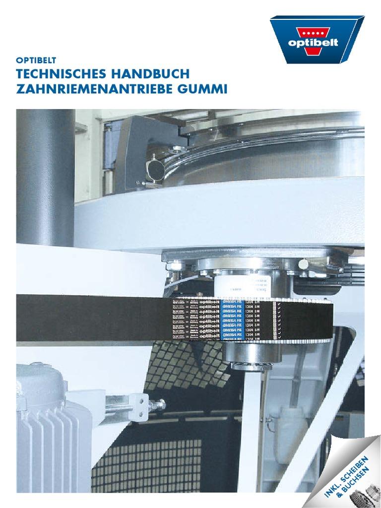 Zahnriemen Profil T2,5; Wirkl/änge 330 mm Riemenbreite 10 mm